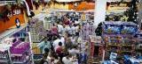 FMI reduz para 0,8% projeção de crescimento da economia brasileira este ano