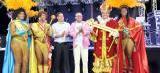 Lançado concurso da Corte Momesca para o Carnaval de São Luís em 2016