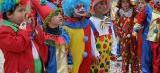 Justiça alerta sobre autorização de menores em festas de carnaval em São Luís
