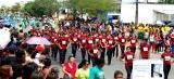 Desfile do Dia da Raça reunirá 6,5 mil estudantes de São Luís