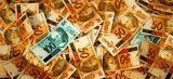 Governo oferece desconto de 100% nas multas e juros do ICMS