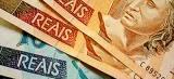 Brasil destinou R$ 3,2 bilhões à cooperação internacional em cinco anos