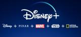 Disney+ chega na América Latina em 2020