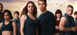 Última parte da franquia Divergente pode não ser lançada no cinema