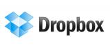 Games: chegou o Dropbox para Xbox One
