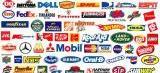 Nestlé e Nike: confira as marcas preferidas da classe média
