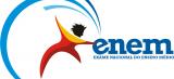 ENEM: Inep divulga resultados individuais das provas