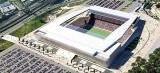 Copa 2014: estádio do Corinthians está 84,42% concluído