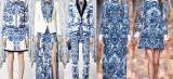 Estampa de azulejo português será tendência no Verão 2014