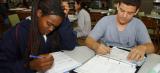 Sisu: Raça influencia mais nas notas de corte de cotistas