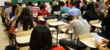 Estudantes já podem concorrer a vagas não preenchidas do Fies
