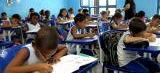 Prova ABC será aplicada no Maranhão a partir desta segunda-feira