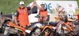 Maranhenses já estão preparados para a disputa do Rally dos Sertões