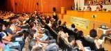 Seduc e Plan Brasil realizam seminário sobre Sexualidade no Currículo Escolar