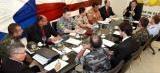 Gabinete de Gestão Integrada define ações preventivas em caso de paralisação da polícia