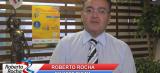 Roberto Rocha convida para o IV seminário Revitalização dos Rios Maranhenses