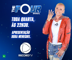 theFOur
